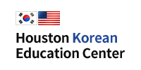 Houston Korean Education Center